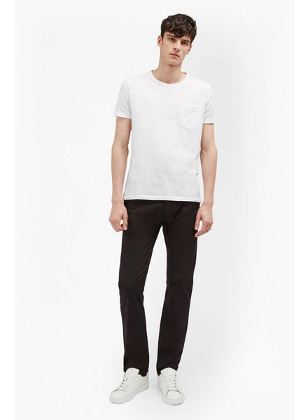 French Connection 5-POCKET TROUSER