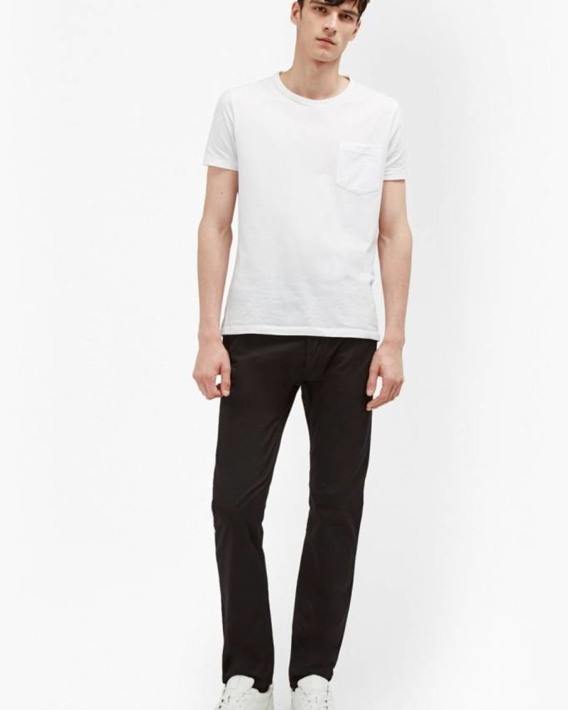 French Connection 5-pocket slim