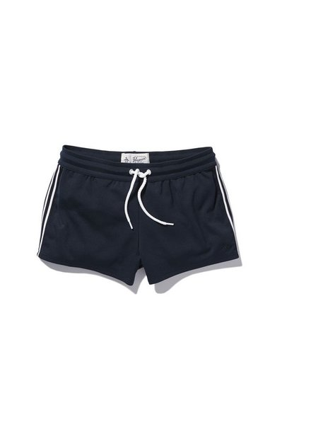 the earl swim trunk