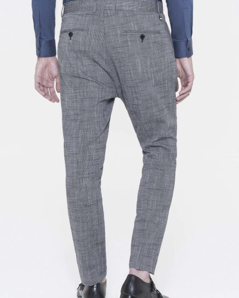 Antony Morato DISTANCE TROUSERS