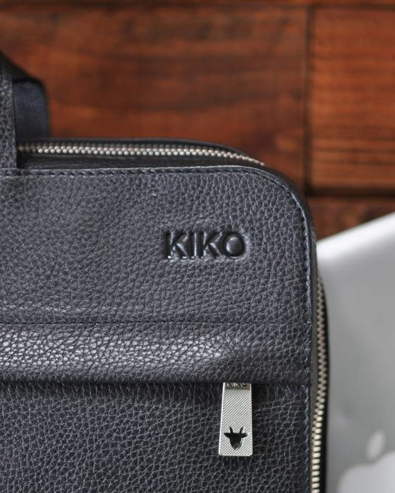kiko agent pebble
