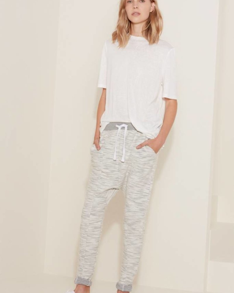The Fifth Label THE LIBERTY PANT