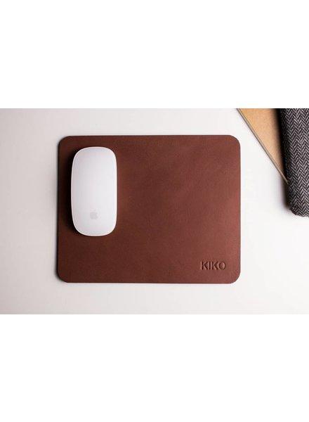 kiko mouse pad