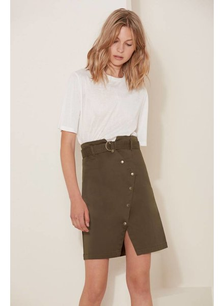 The Fifth Label QUEST SKIRT
