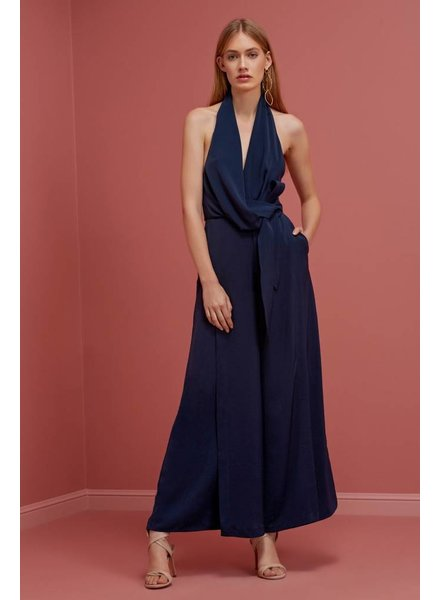 Keepsake The Label NO LIMITS JUMPSUIT