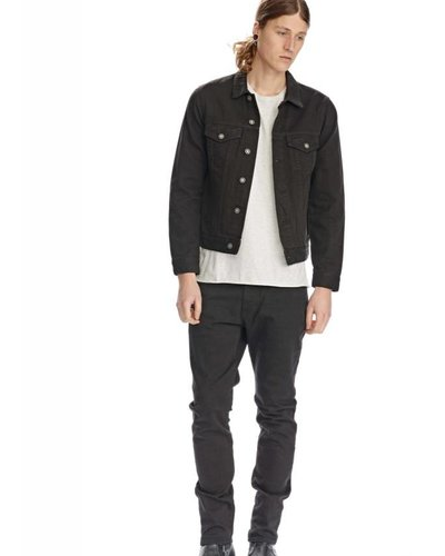 Neuw DENIM JACKET