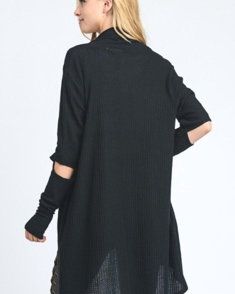 the art of style BLACKBURN