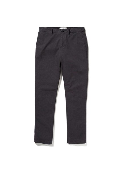 Original Penguin HOUNDSTOOTH COTTON PANT