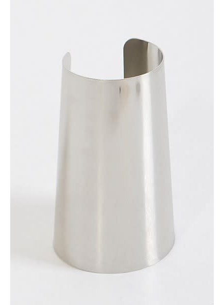 the art of style GREAT LENGTHS CUFF
