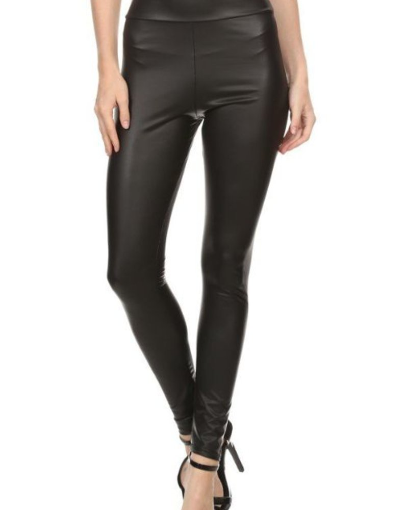 the art of style UPTOWN LEGGING