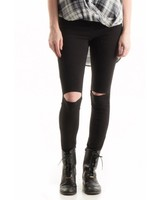 the art of style DAY TRIP LEGGING