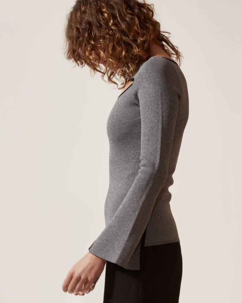 C/meo Collective ELISON TOP