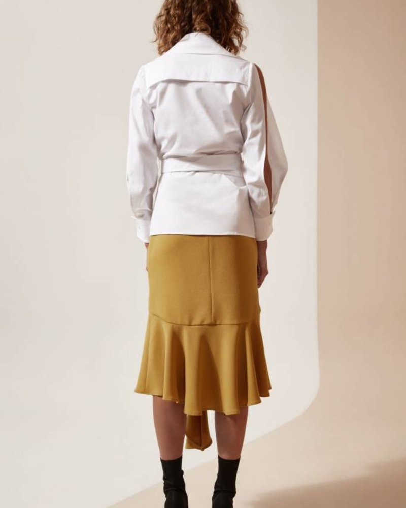 C/meo Collective SOLITARY SHIRT
