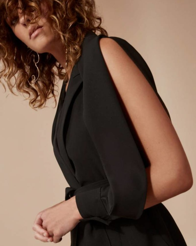 C/meo Collective SOLITARY BLAZER