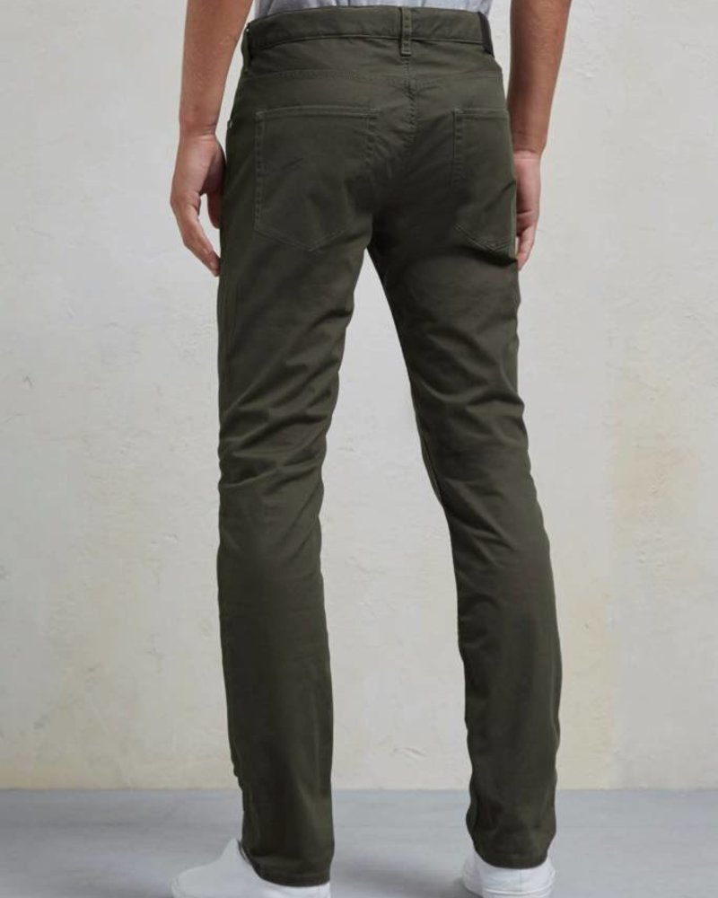 French Connection 5 POCKET TROUSER