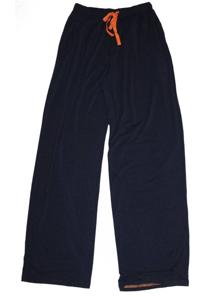 Wood LUXE PANT