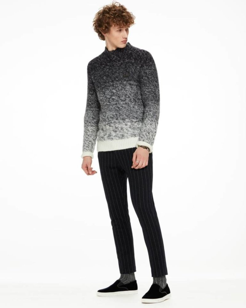Scotch & Soda GRADIENT PULLOVER