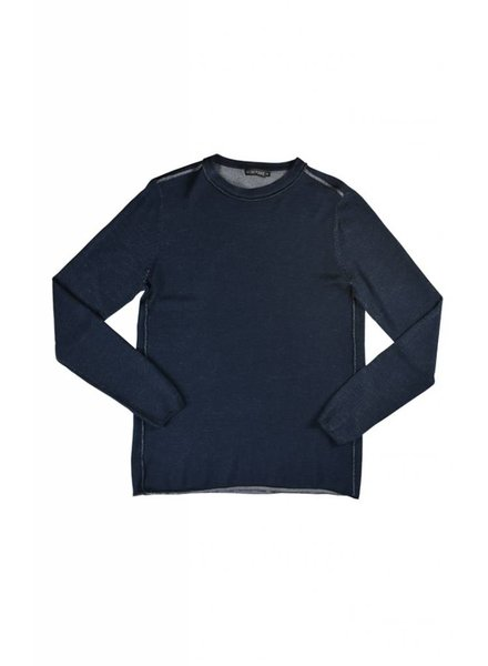 Antony Morato RAW CUT JUMPER