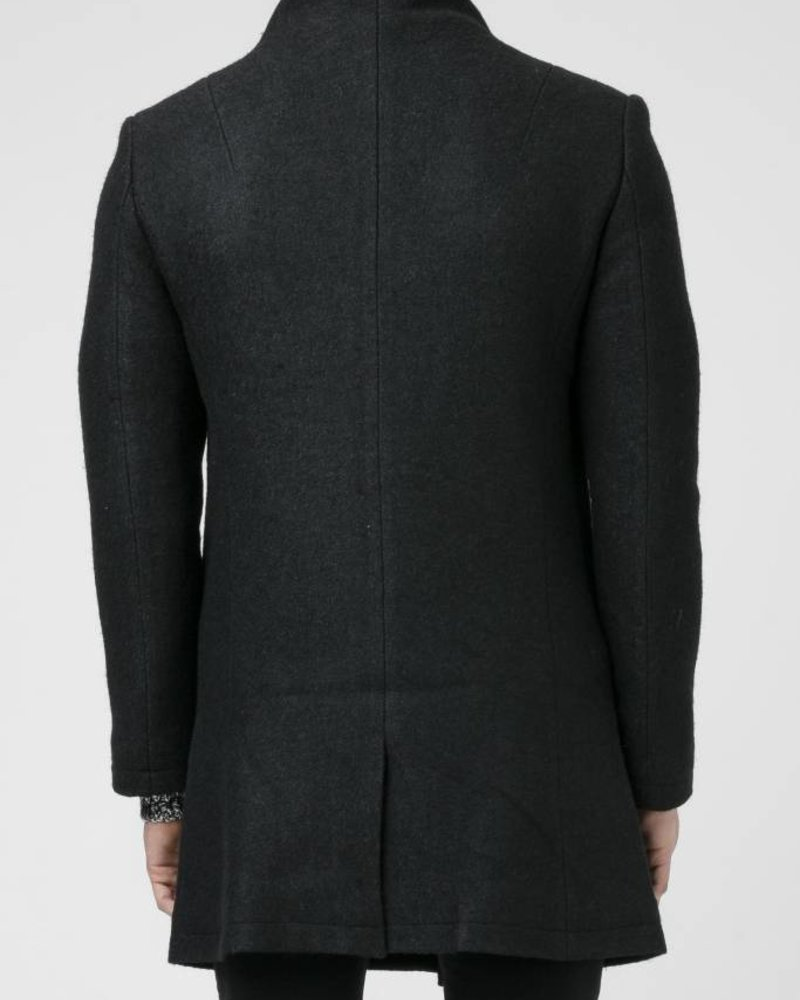 Religion NIOREX COAT