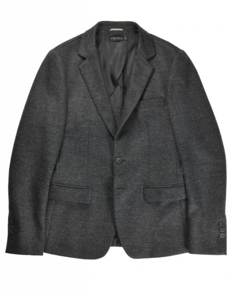 Antony Morato SLIM TEXTURED JACKET