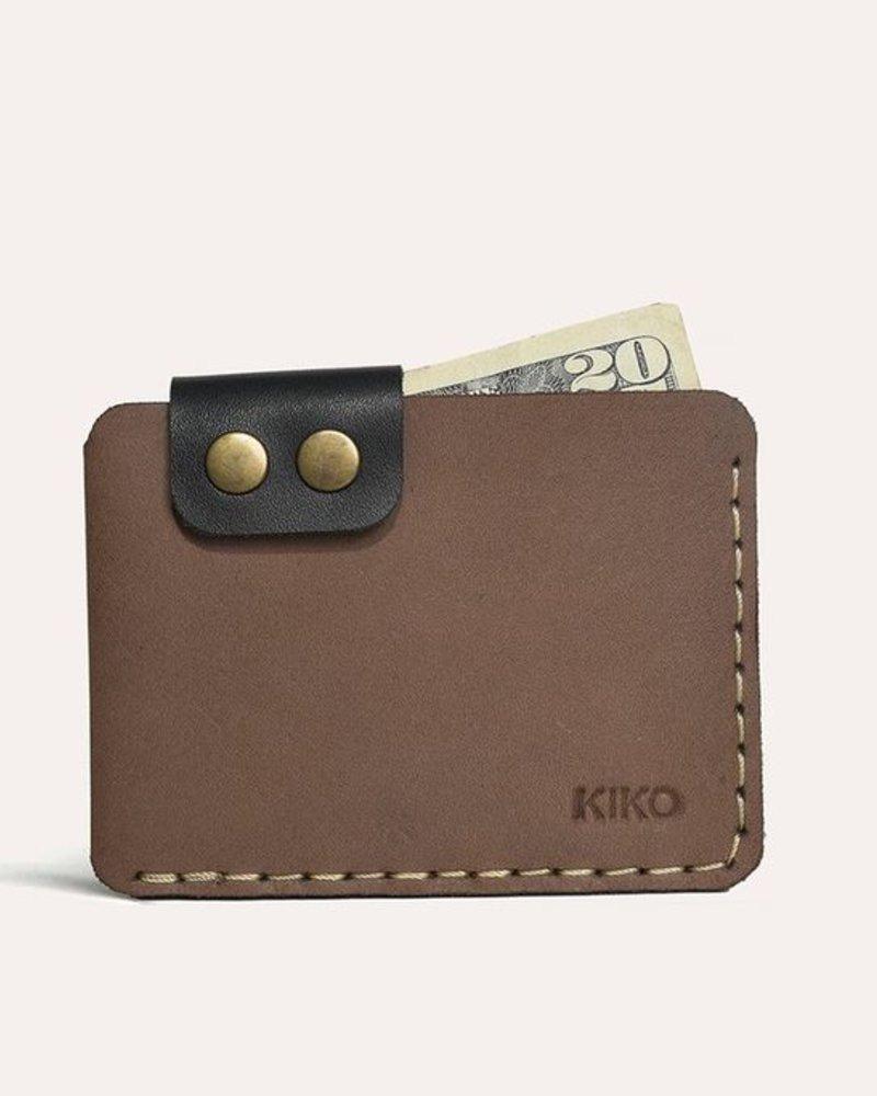 kiko CARD WALLET 160