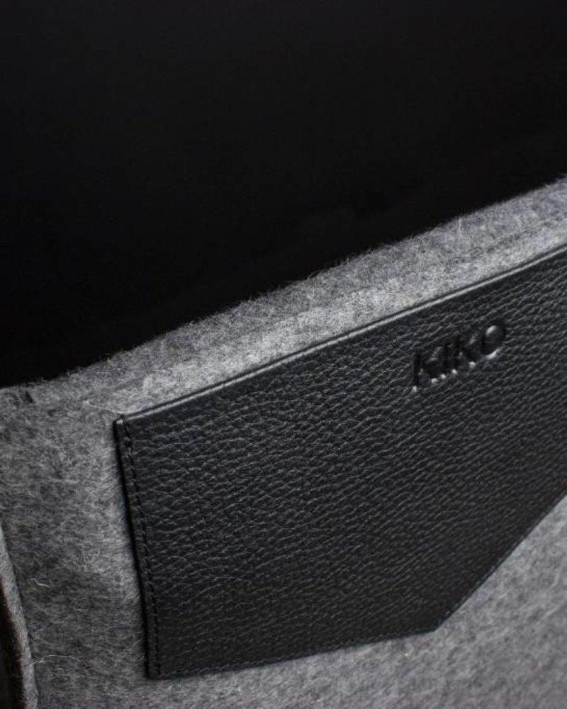 kiko macbook tuckaway sleeve