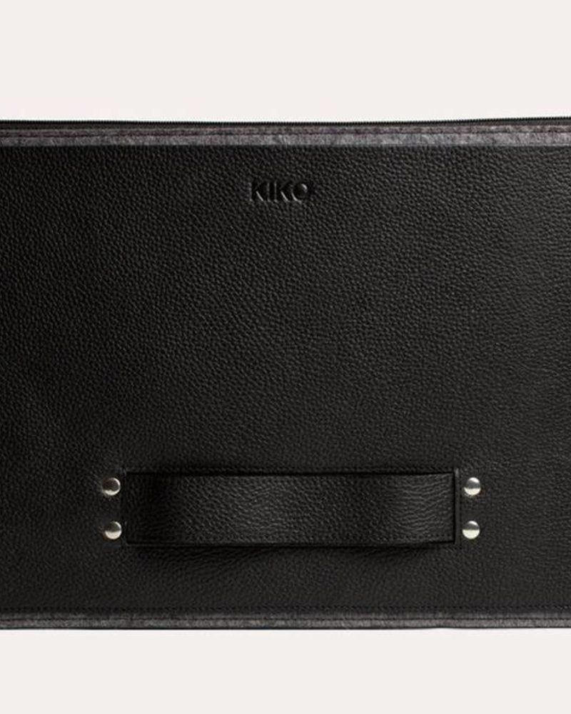 kiko macbook go case