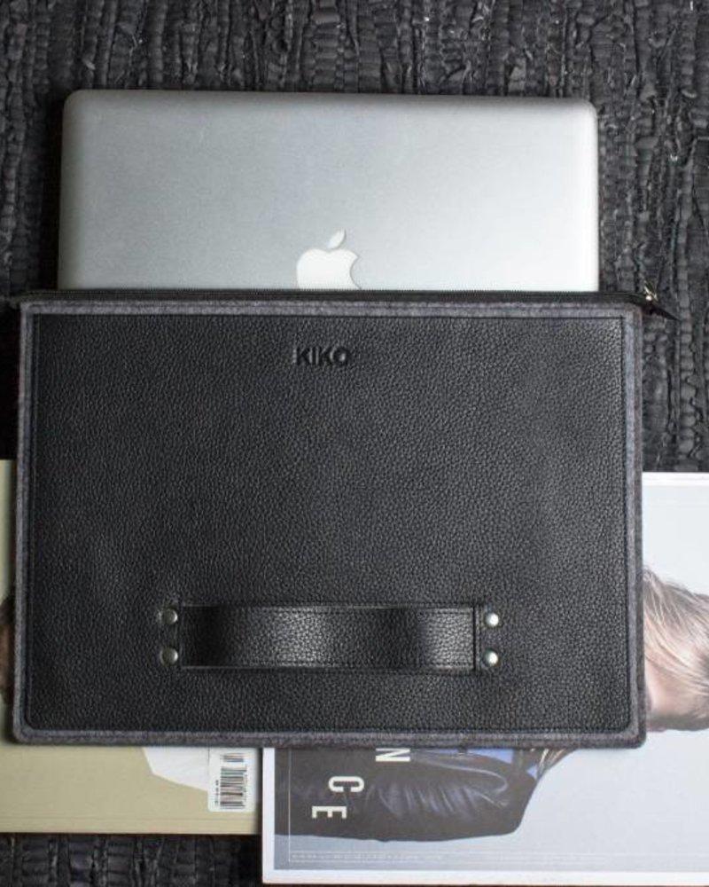kiko macbook go case