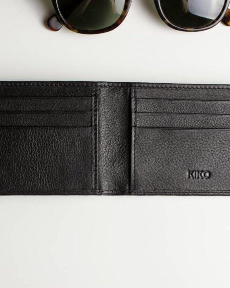 kiko classic bifold