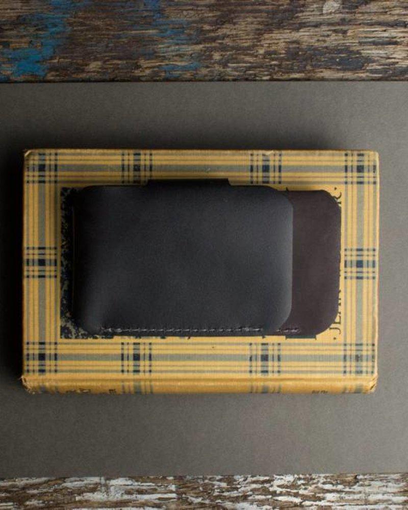 kiko iphone sleeve wallet