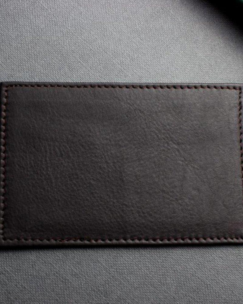 kiko classic card case