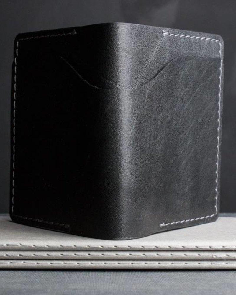 kiko reverse bifold wallet