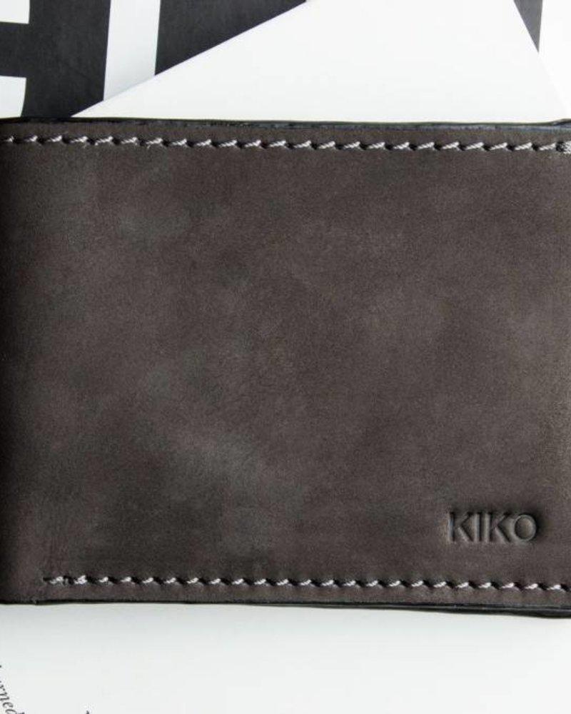 kiko BIFOLD WALLET