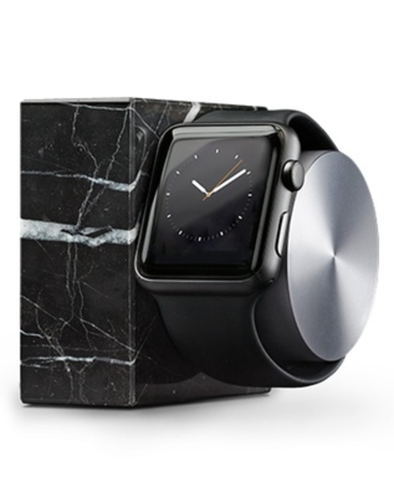 Native Union APPLE WATCH DOCK
