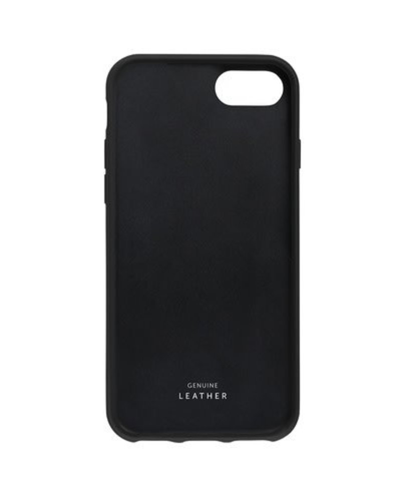 Native Union CLIC CARD IHPONE 7 CASE
