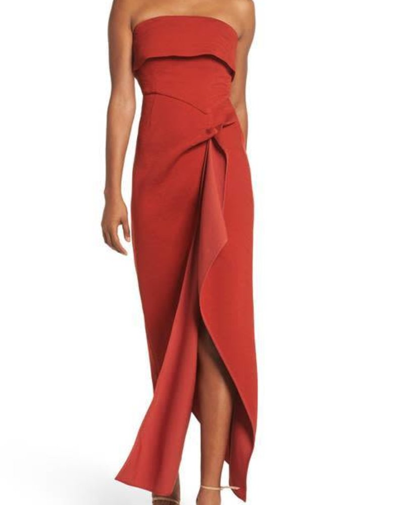 C/meo Collective FLUIDITY MAXI