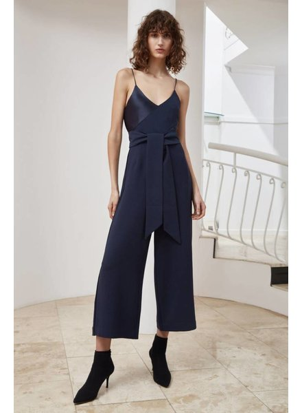 C/meo Collective TRANSLATION JUMPSUIT