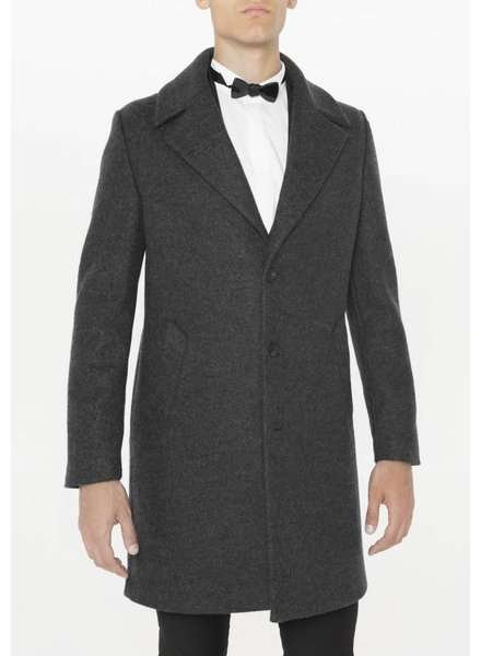 Antony Morato LONG COAT