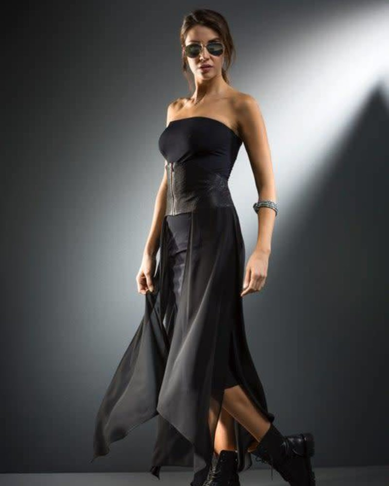 Cocktail dress boutiques raleigh