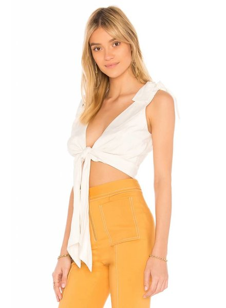 C/meo Collective VISIONS OF YOU TOP