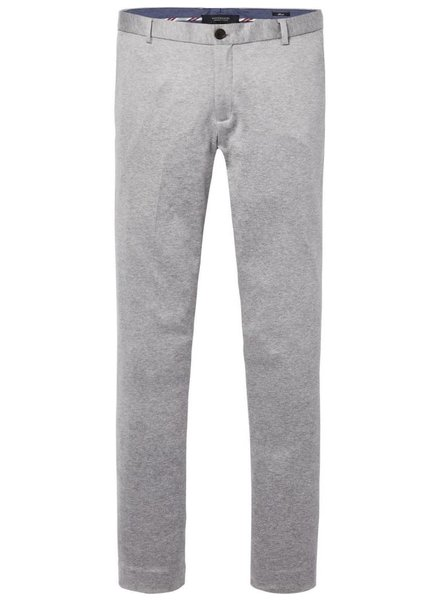 Scotch & Soda PERSPECTIVE PANT
