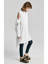 MOONSEA SHIRTDRESS