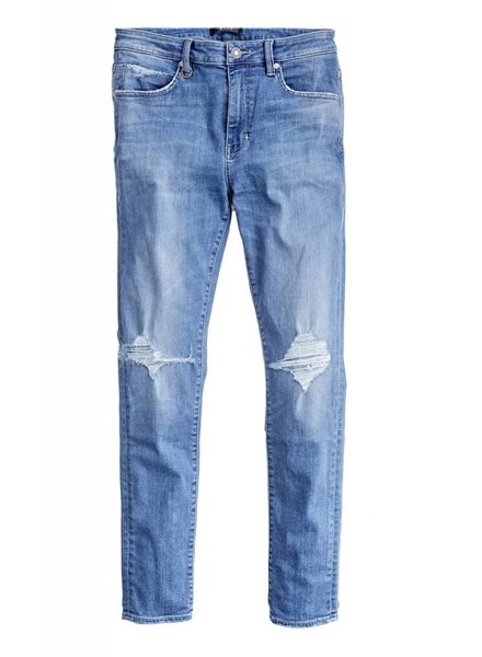Neuw REBEL SKINNY