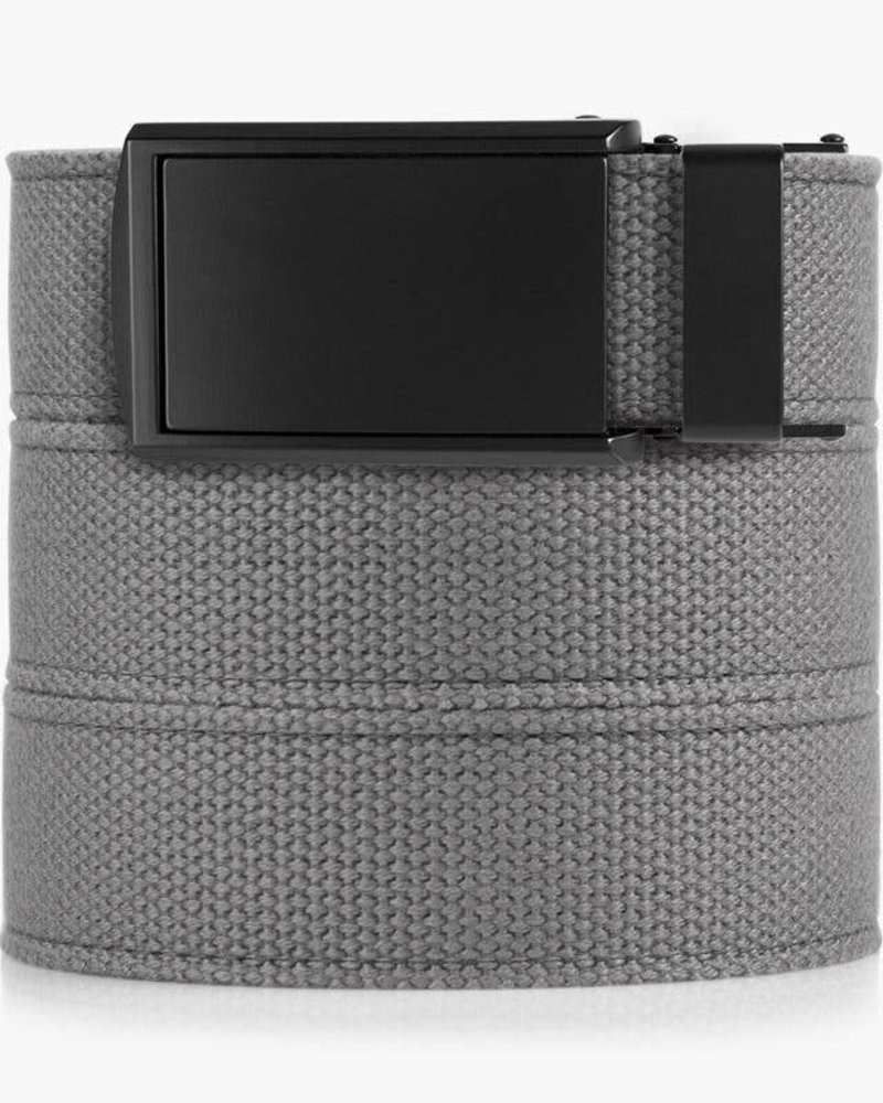 SlideBelts THE CANVAS