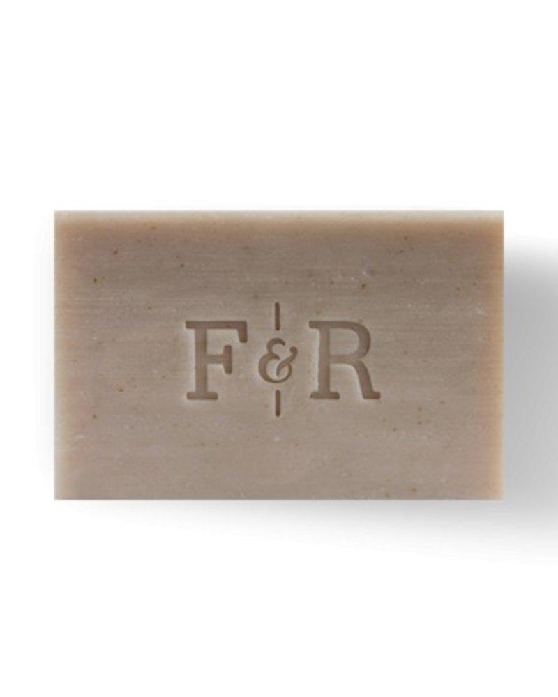 Fulton & Roark BAR SOAP