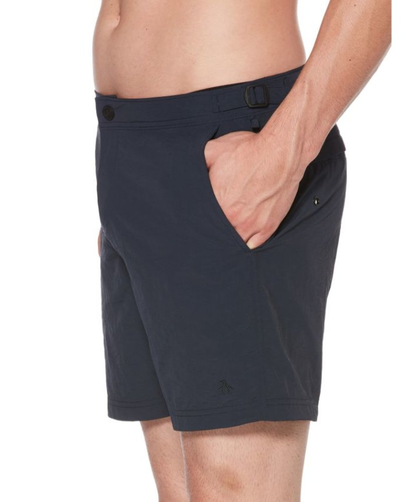 Original Penguin QUICK DRY SWIM SHORT