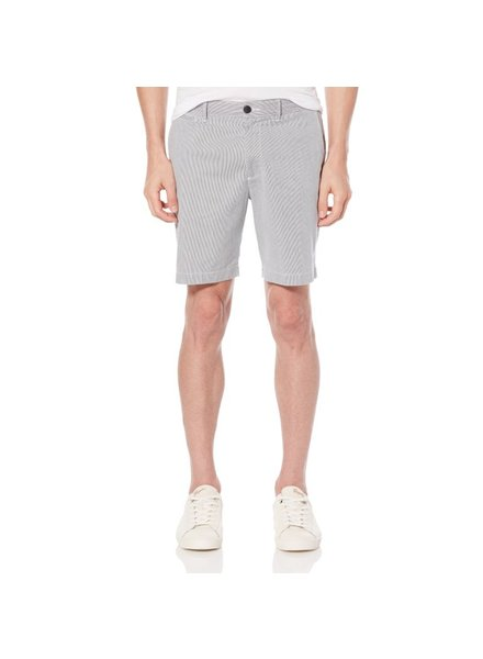 Original Penguin CORDED VERTICAL SHORT