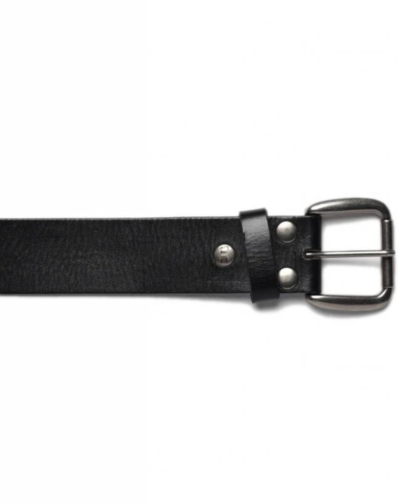 Bed Stu HOBO BELT