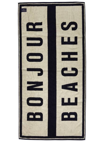 Scotch & Soda BONJOUR BEACHES