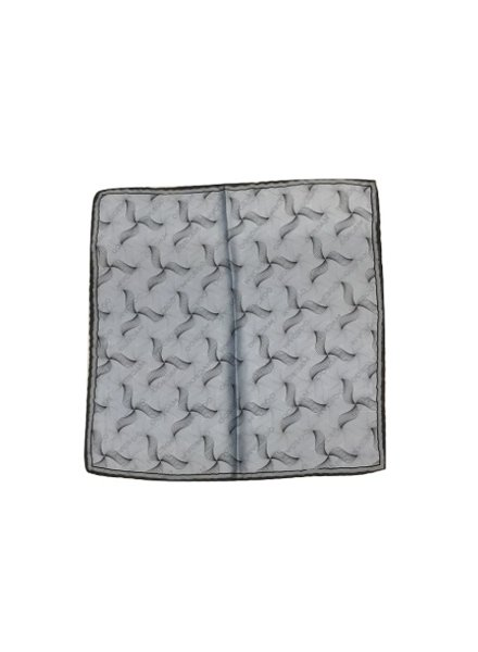 MACEOO BREEZE POCKET SQUARE